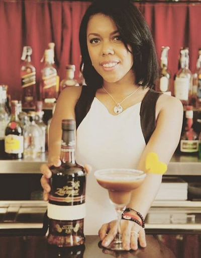 cocktail-class-eli02