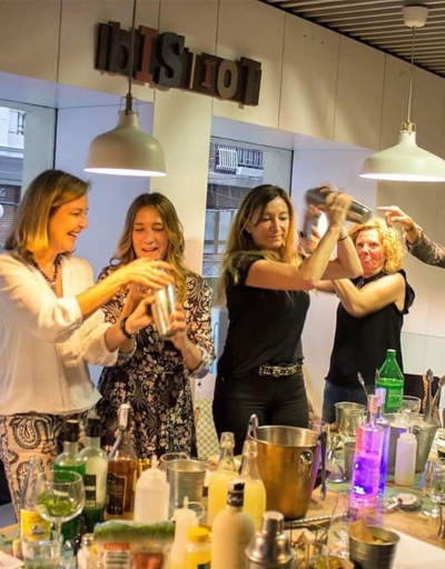 cocktail-class-girls-02