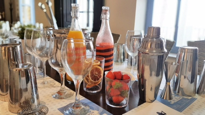 cocktail-class-preparing