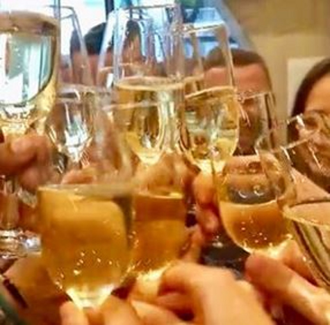 wine-taste-copas