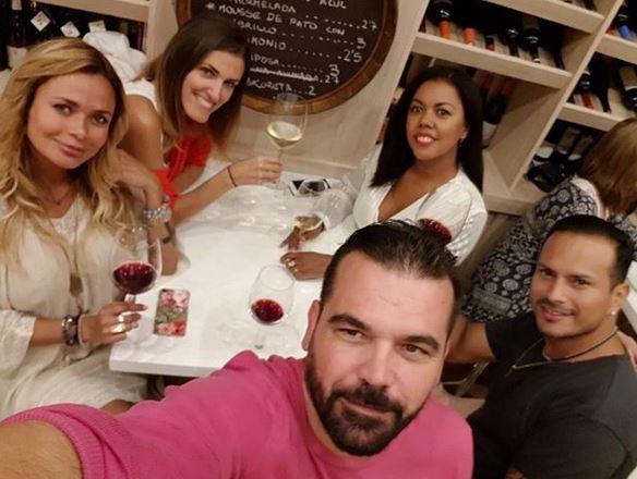 wine-taste-eli-y-mas