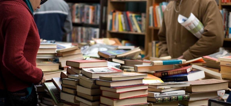 book fair valencia