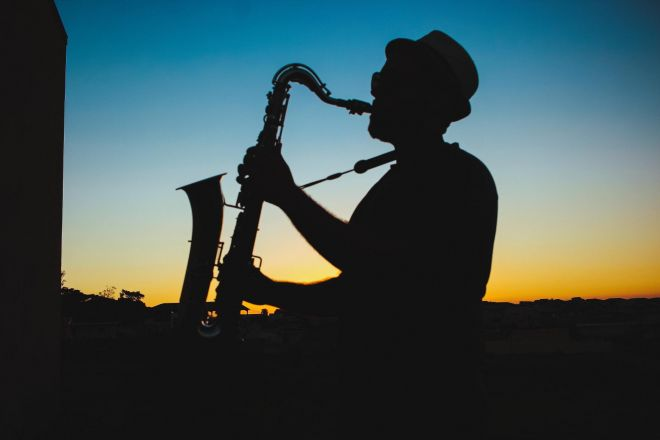 marijazz valencia jazz festival