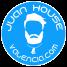 Juan House Valencia